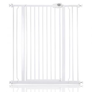 Bettacare Child and Pet Gate  94.3cm - 101.9cm
