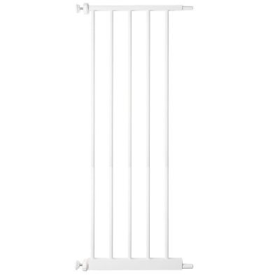 Bettacare Child and Pet and Cat Flap White Extension 32.4cm