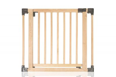 Bettacare Wooden Multi Panel Gate Section 80cm