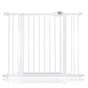 Bettacare Easy Fit Pet Gate 94.3cm - 102.3cm