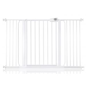 Bettacare Easy Fit Pet Gate 133.2cm - 141.2cm
