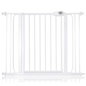 Bettacare Easy Fit Pet Gate 100.8cm - 108.8cm