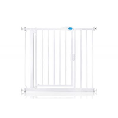Bettacare Auto Close Pet Gate White 89.4cm - 96.4cm