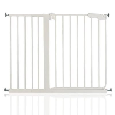 Bettacare Wide Walkthrough Pet Gate 92.5cm - 100cm