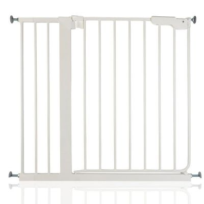 Bettacare Wide Walkthrough Pet Gate 79.5cm - 87cm