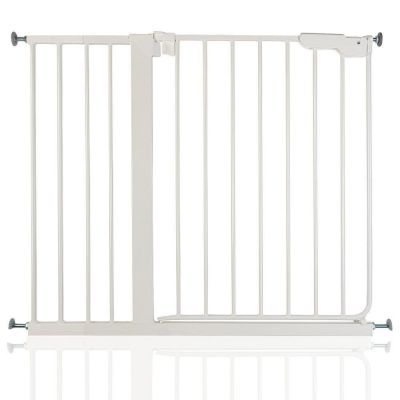 Bettacare Wide Walkthrough Pet Gate 86cm - 93.5cm