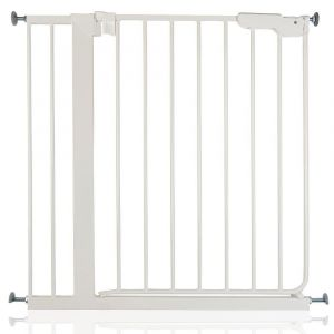 Bettacare Wide Walkthrough Pet Gate 73cm - 80.5cm