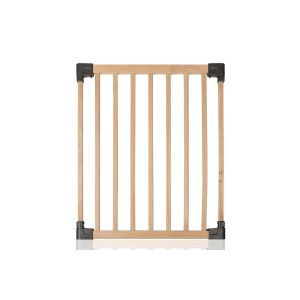 Bettacare Wooden Multi Panel Puppy Barrier Extension 60cm