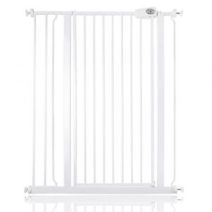 Bettacare Child and Pet Gate  87.9cm - 95.5cm