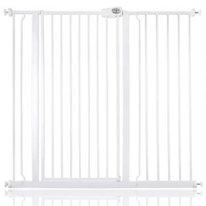 Bettacare Child and Pet Gate  113.8cm - 121.4cm
