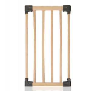 Bettacare Wooden Multi Panel Puppy Barrier Extension 40cm