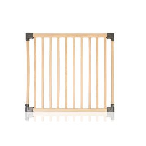Bettacare Wooden Multi Panel Puppy Barrier Extension 80cm