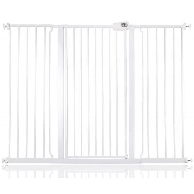 Bettacare Child and Pet Gate  139.8cm - 147.4cm