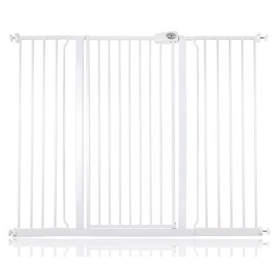 Bettacare Child and Pet Gate  133.2cm - 140.8cm