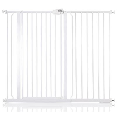 Bettacare Child and Pet Gate  126.7cm - 134.3cm
