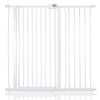 Bettacare Child and Pet Gate  107.4cm - 115cm