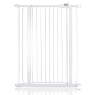 Bettacare Child and Pet Gate  81.4cm - 89cm