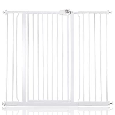 Bettacare Child and Pet Gate  120.3cm - 127.9cm